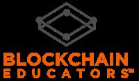 Blockchain Educators