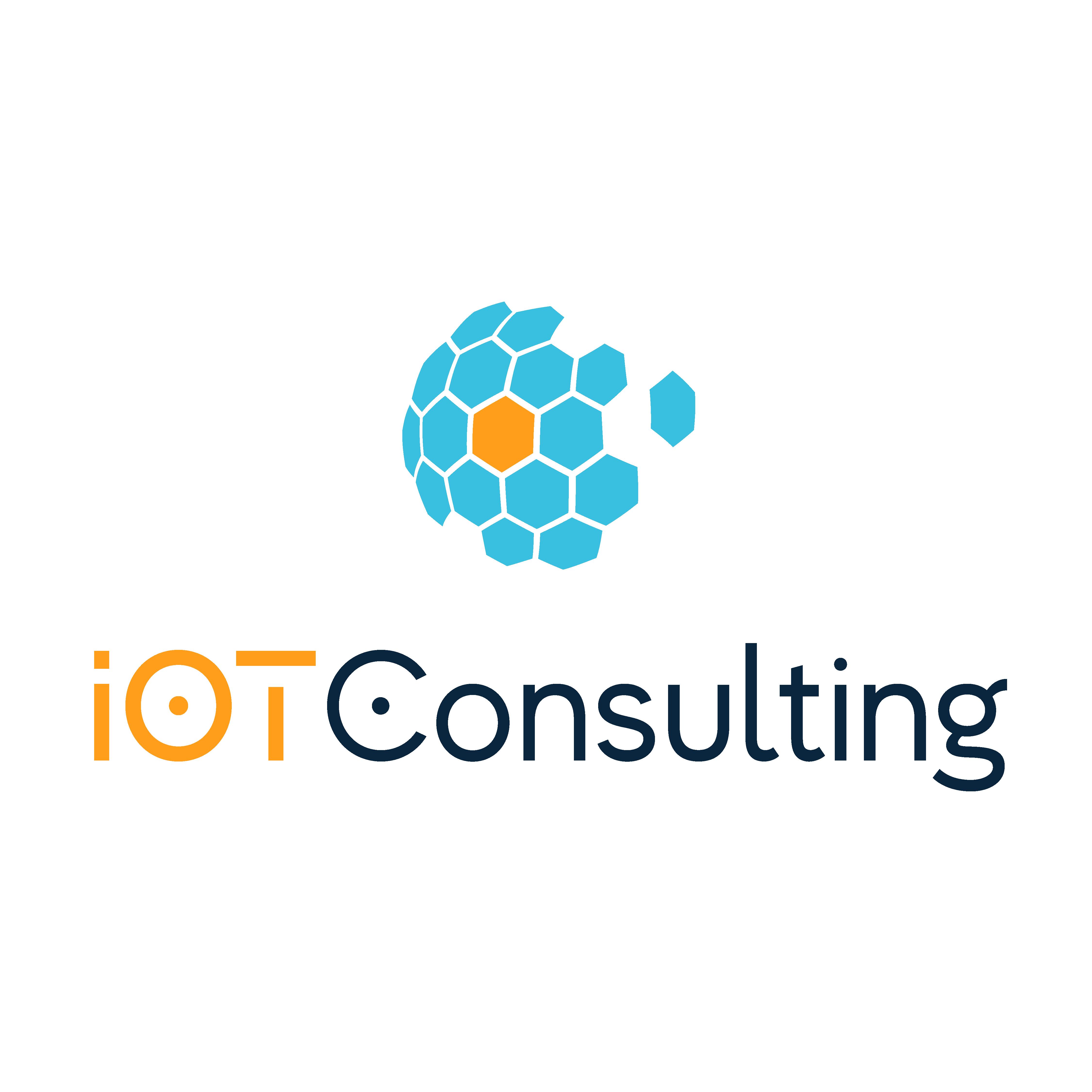 Formación en IoT
