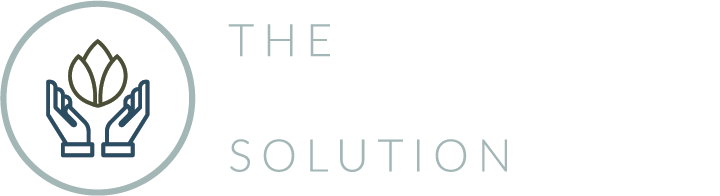 The Stewardship Solution Education Services