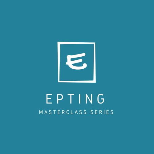 Epting Masterclass Series