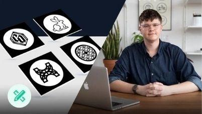 Symbol Design for Branding