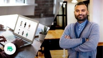 Shopify: Design a Store for Conversion