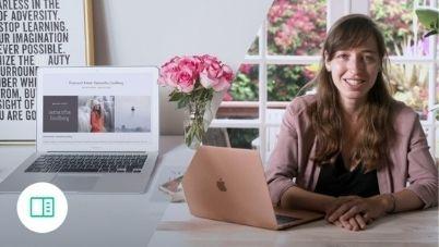 Blog Post Writing: Create Engaging Blogs