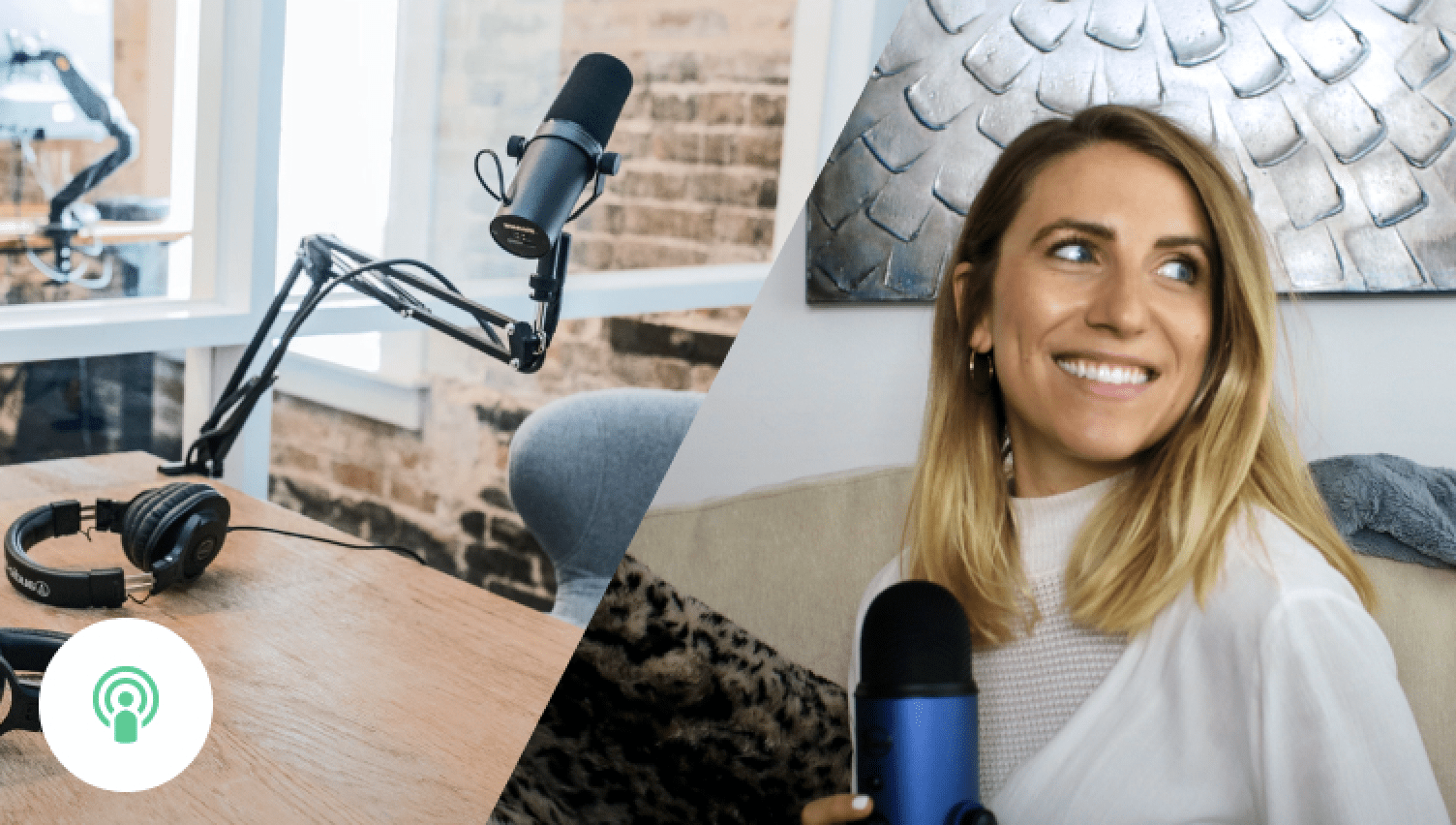 Launch, Market and Monetize a Podcast