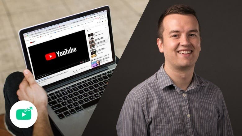 Grow Your Audience with Youtube Marketing