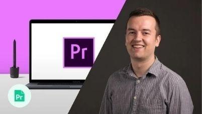 Adobe Premiere Pro Fundamentals