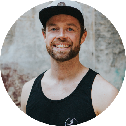 Yoga instructeur - Mindfulness docent - Wim Hof Methode instructeur