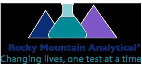Rocky Mountain Analytics