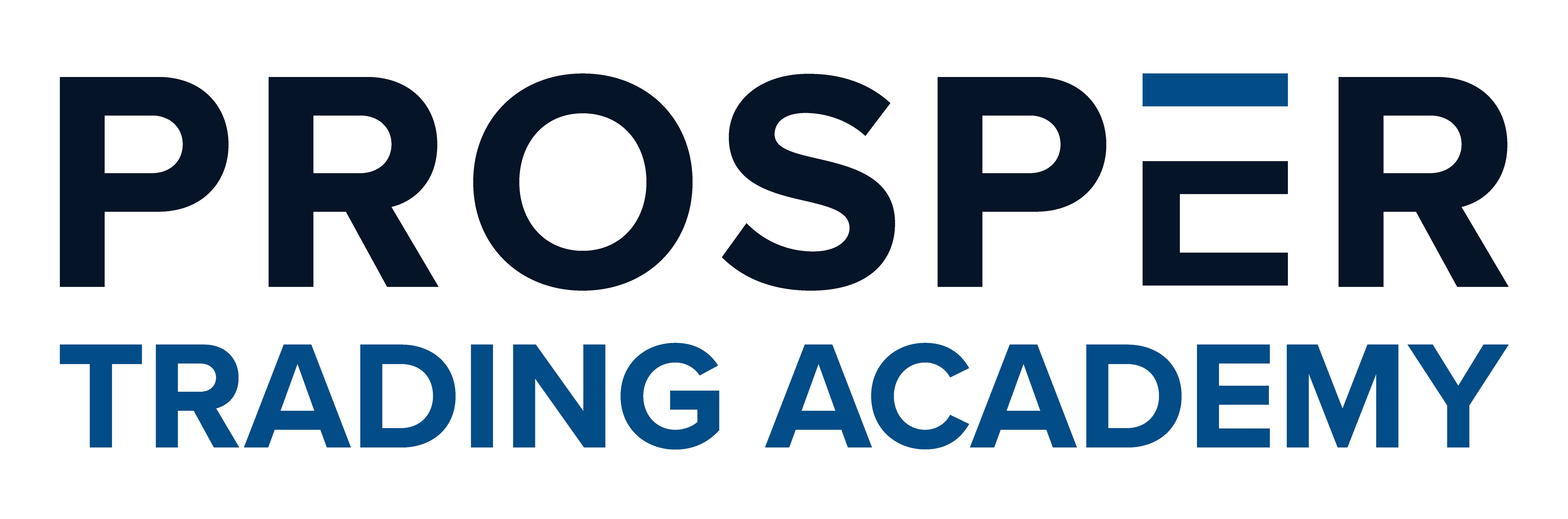 Prosper Trading Academy