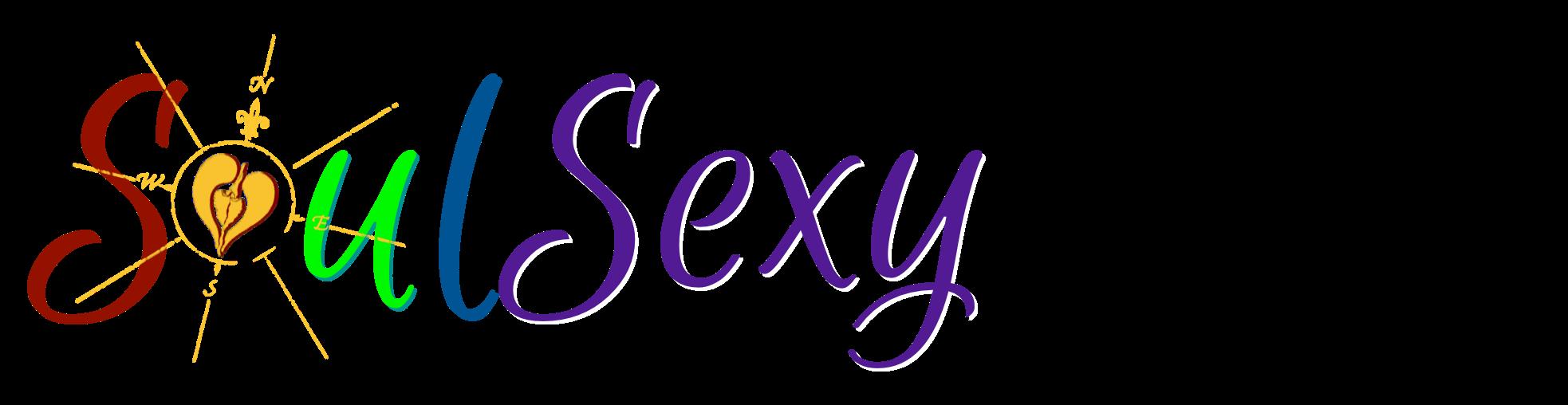Soul Sexy Life