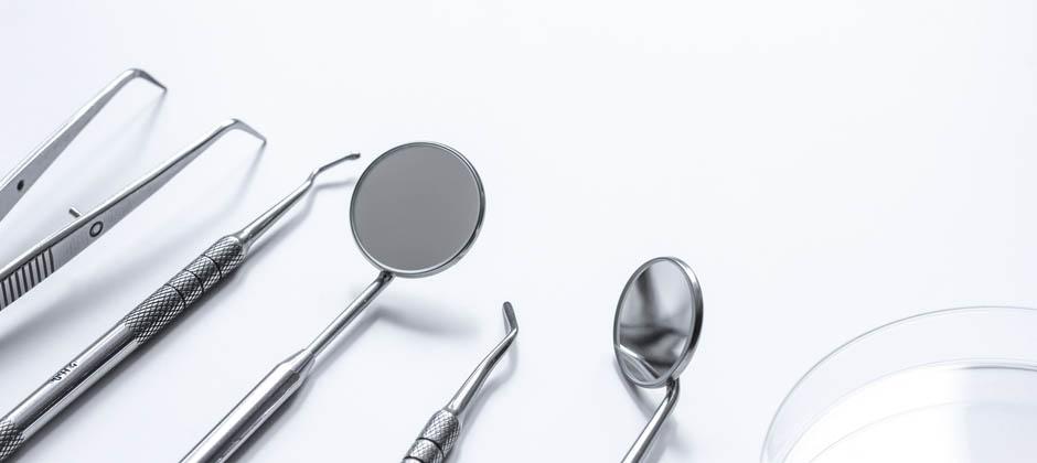 Dentists & Denturists