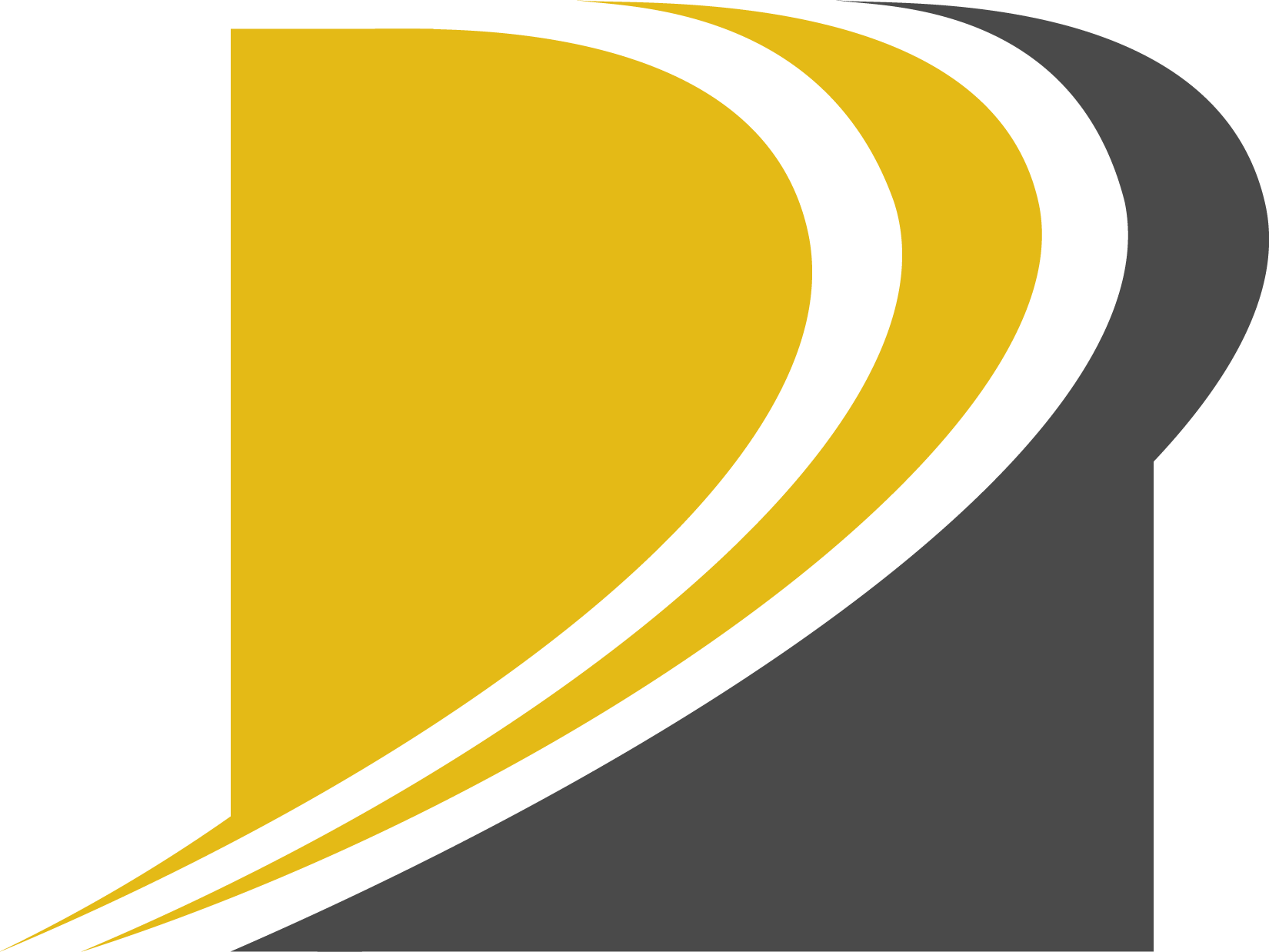 Drive Performance Coaching