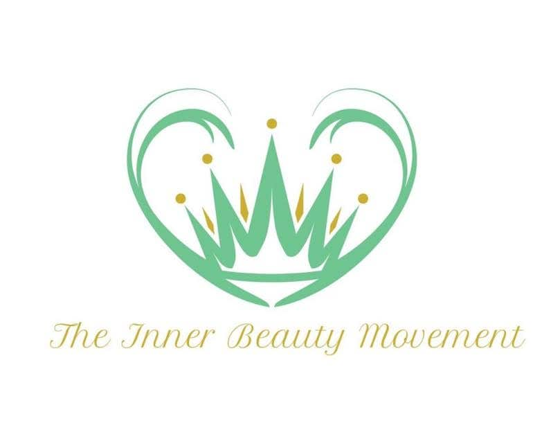What Is The Inner Beauty Movement©?