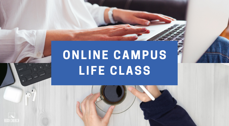 Get Started with LIFE Class
