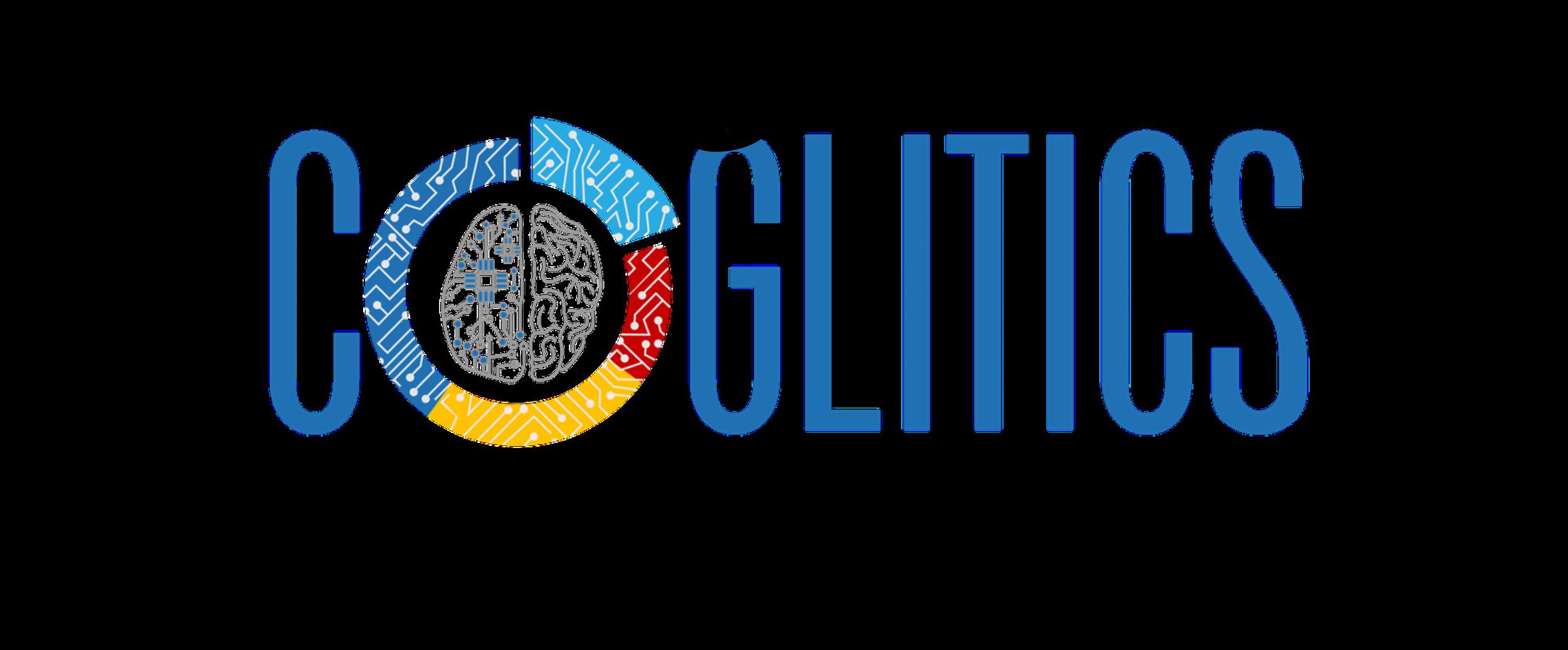 Coglitics Cognos Analytics School