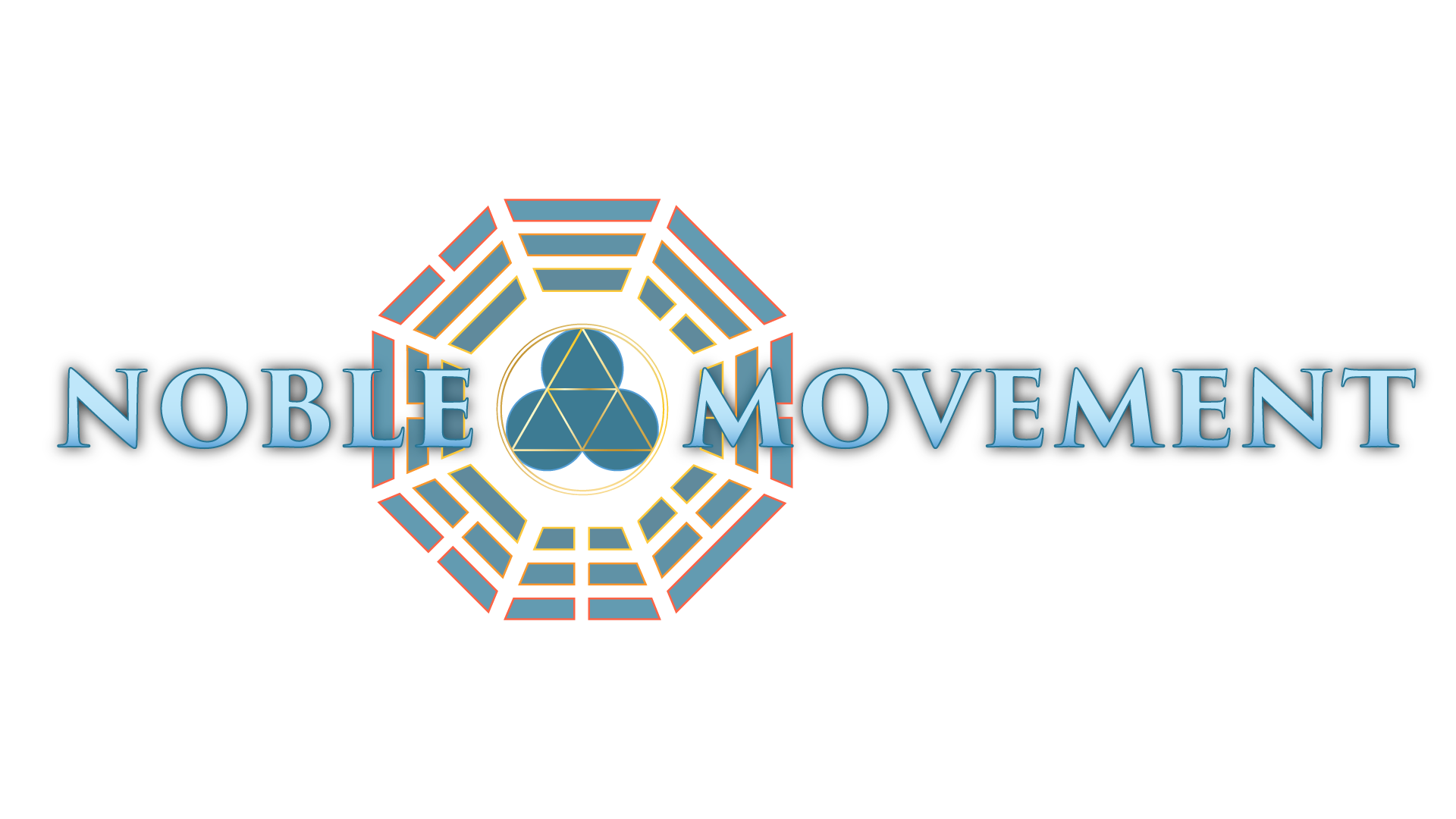 The Noble Movement Academy