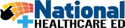 National Healthcare ED