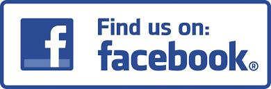 https://www.facebook.com/escuela.poligrafia