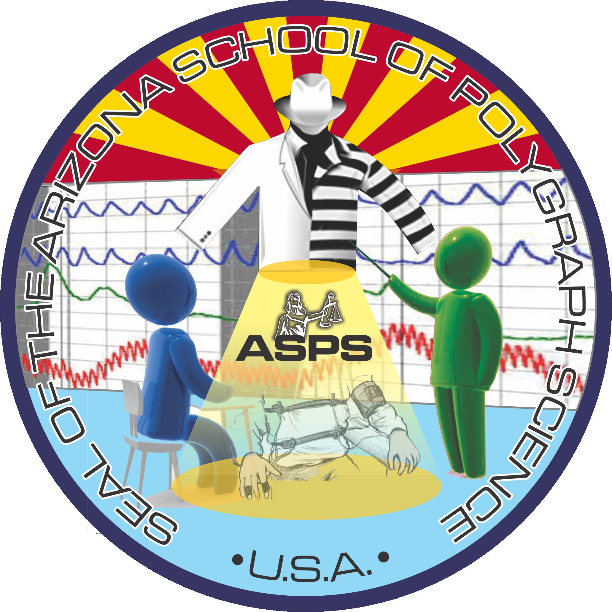 Arizona  School of Polygraph Science