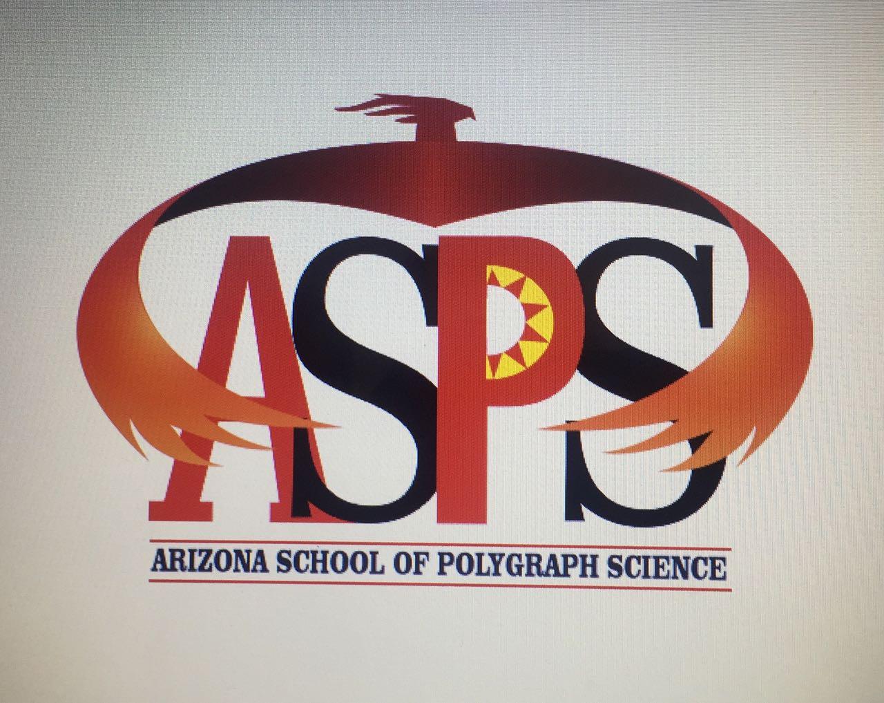 https://www.arizonaschoolofpolygraphscience.com/