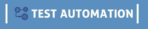Testautomation.co