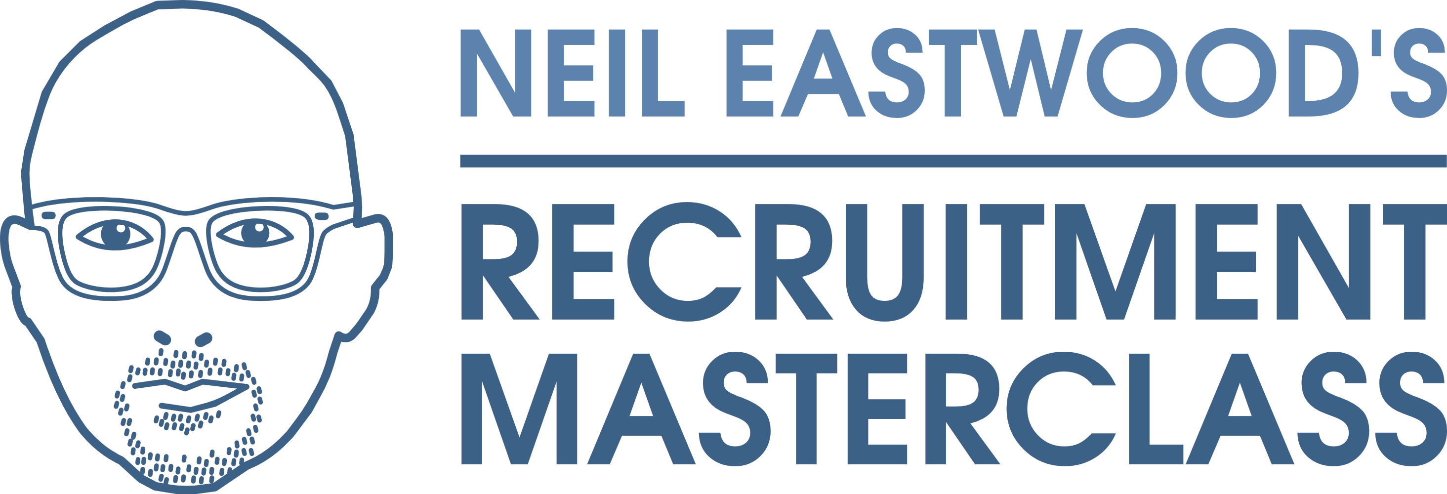 Neil Eastwood's Recruitment Masterclass