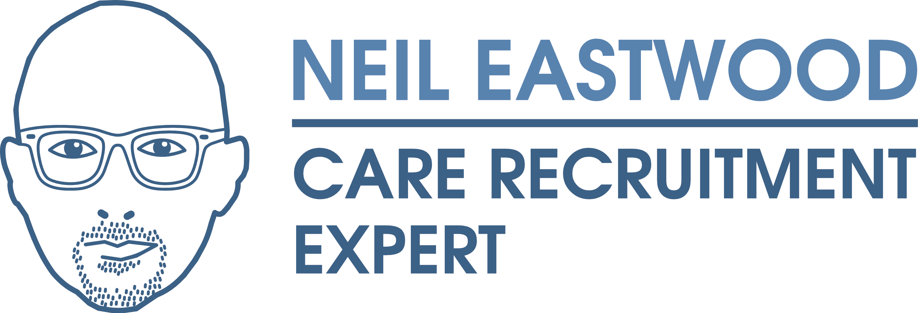 Neil Eastwood's Care Recruitment Academy