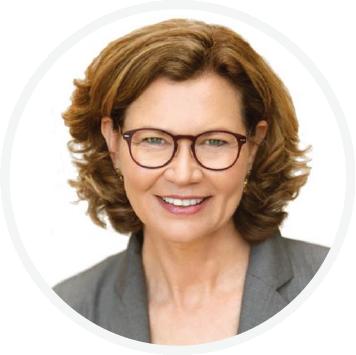 Dr. Renee Jacobs