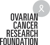 Ovarian Cancer Research Foundation