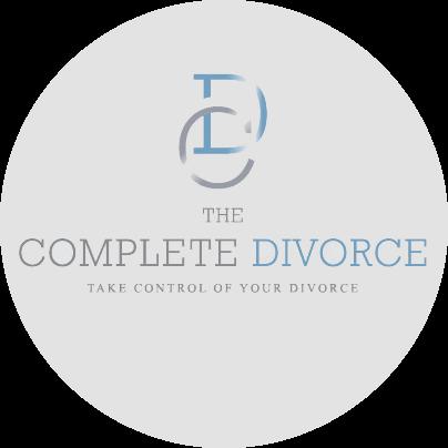 The Complete Divorce