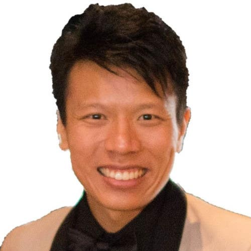 Lee KuoWei