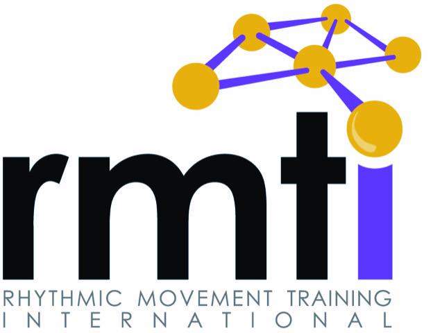 RMTi Member Training Dashboard