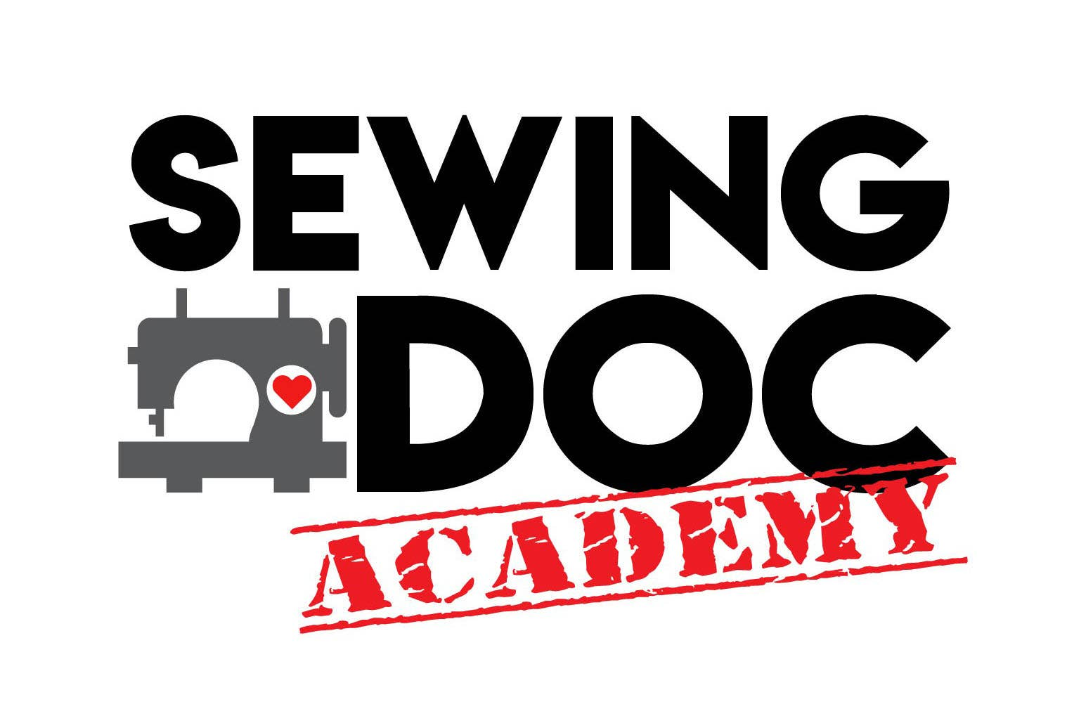 Sewing Doc Academy