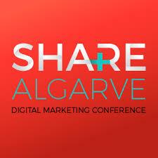 Share Algarve Digital Marketing Conference