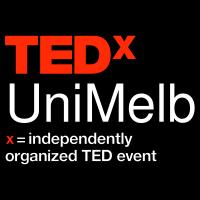 TedX UniMelbourne