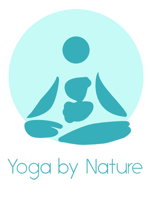 Yoga by Nature Learning Centre