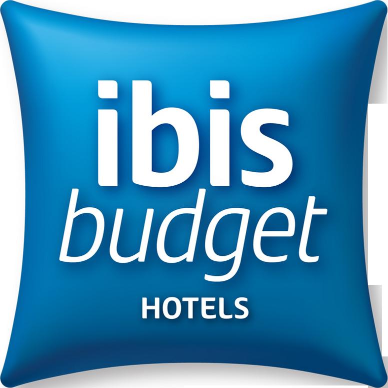 Hôtels Ibis Budget