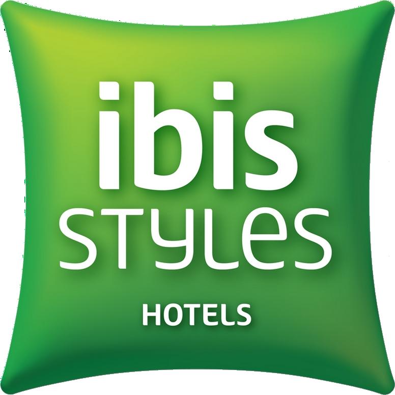 Hôtels Ibis Styles