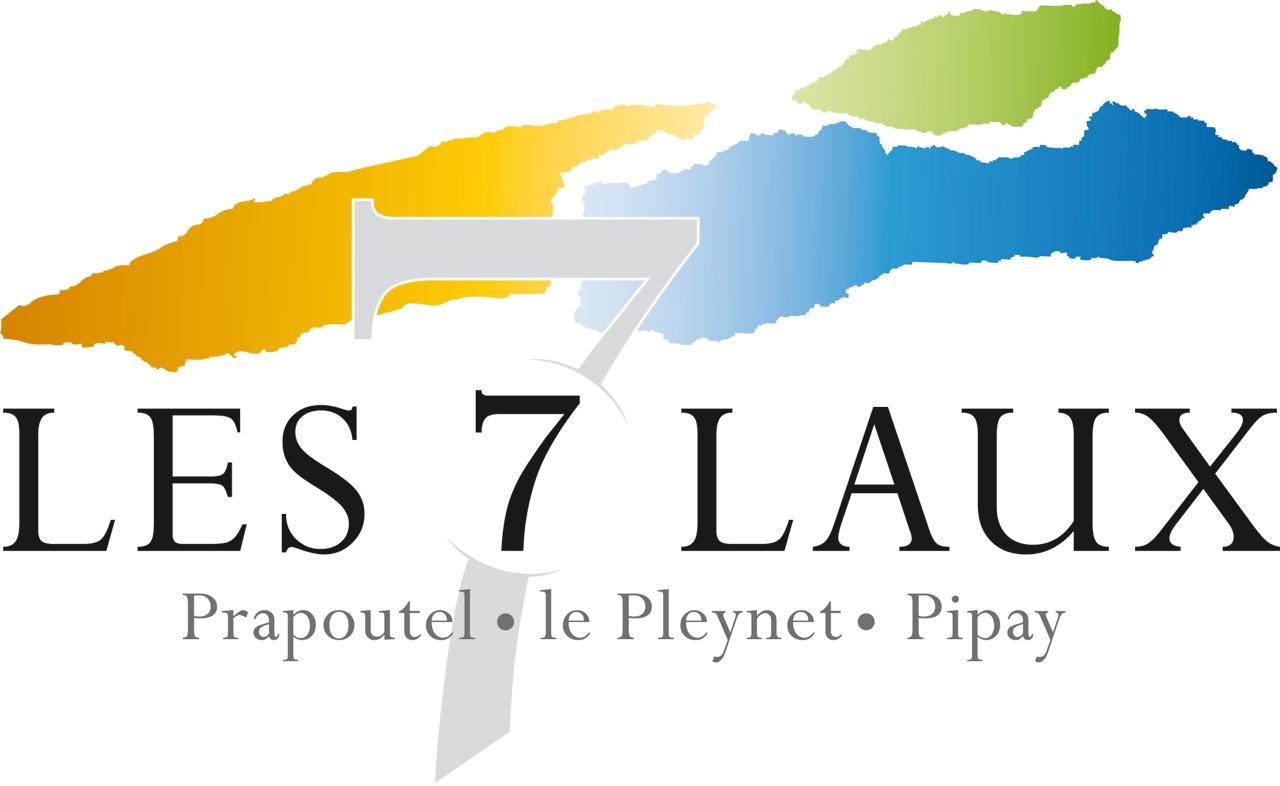 Station Prapoutel les 7 Laux