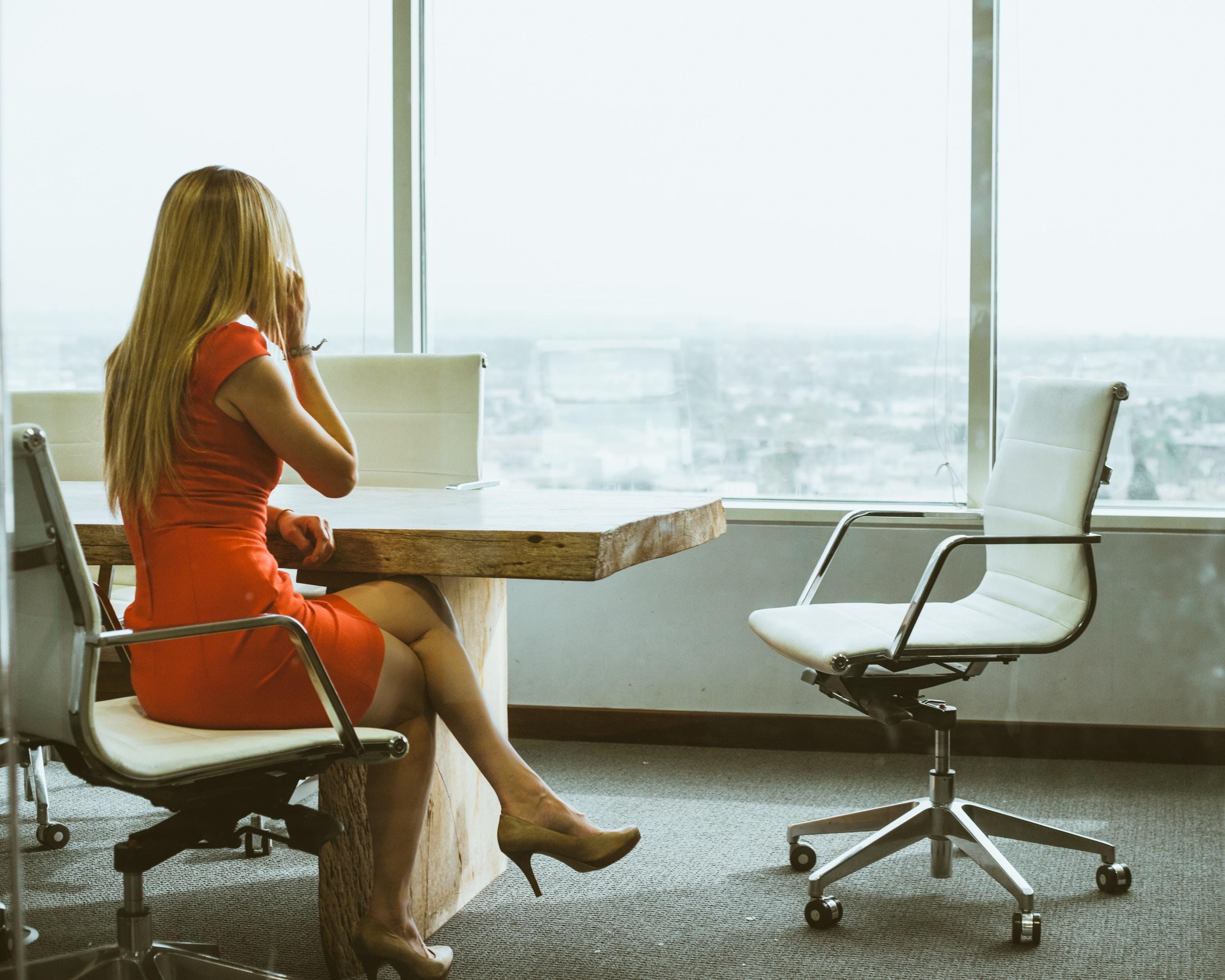 Skyrocket Your Business Program