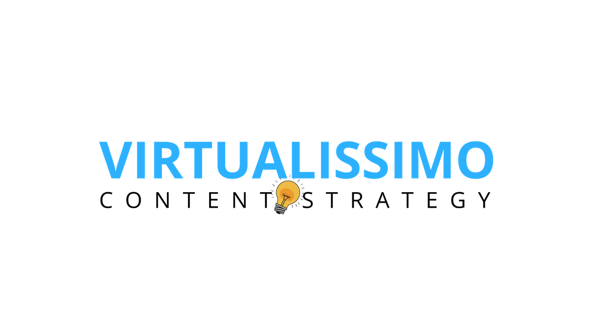 Virtualissimo Content Academy
