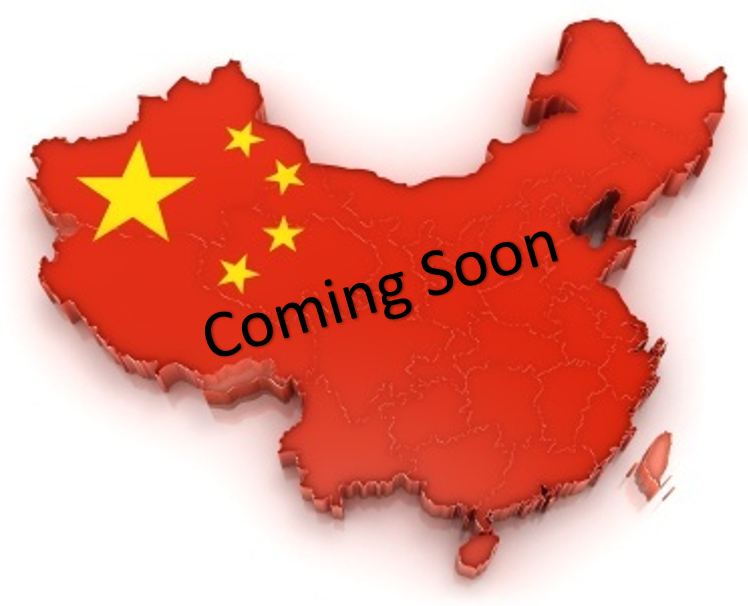 Quick Speak Chinese - Coming Soon