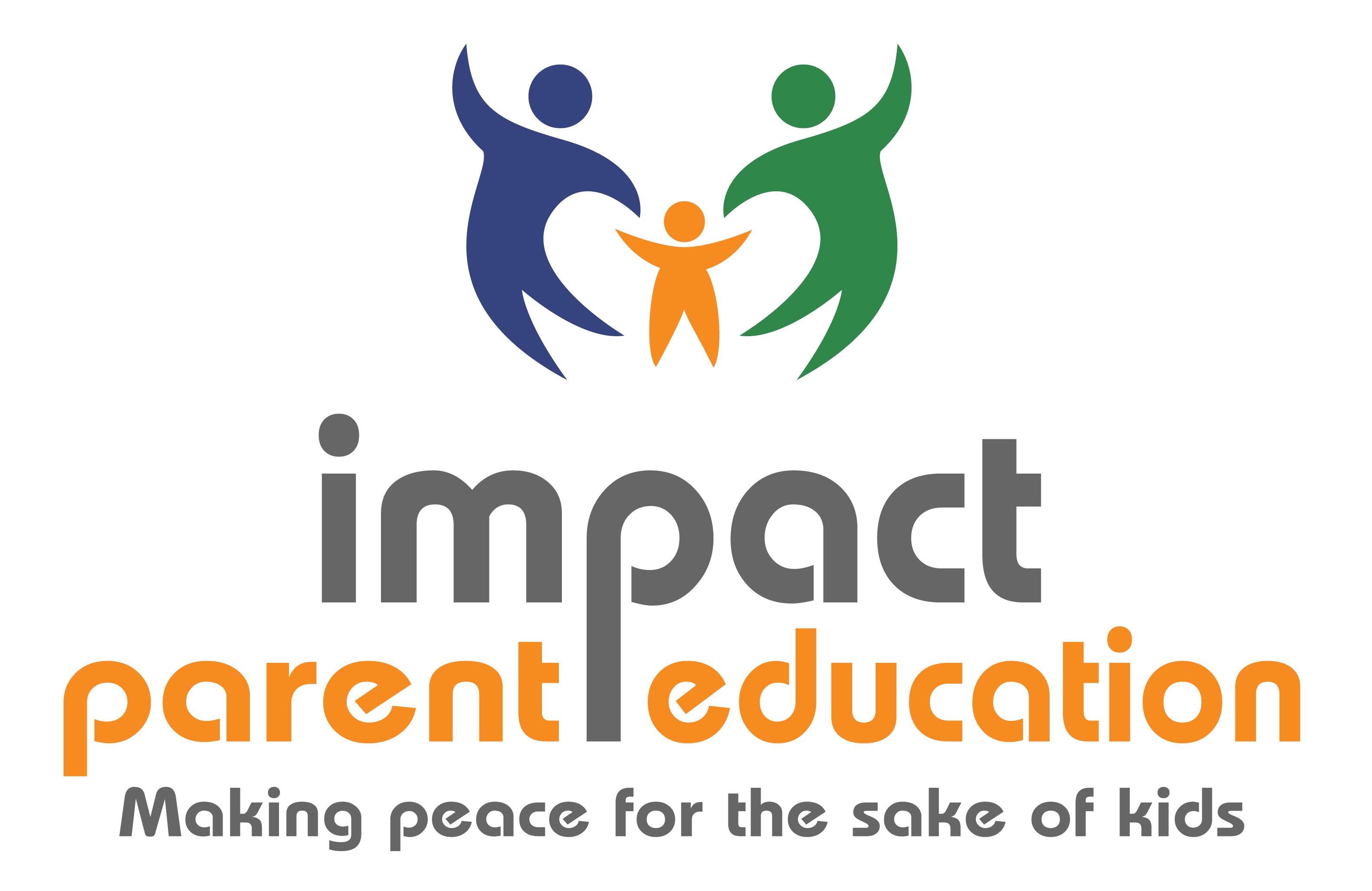 Impact Parent Education