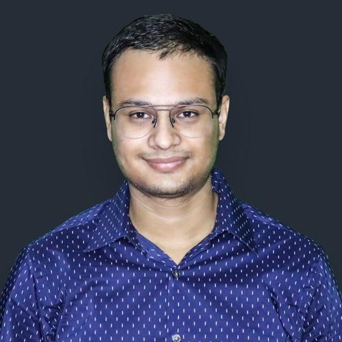Mohd Sanad Zaki Rizvi