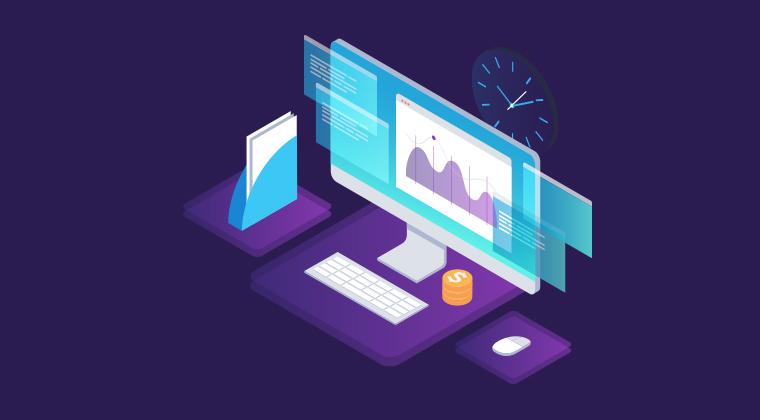 Certified Business Analytics Program