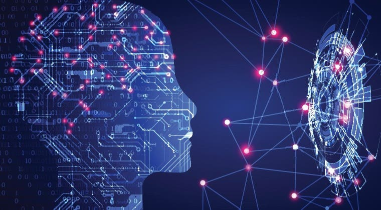AI and ML for Business Leaders