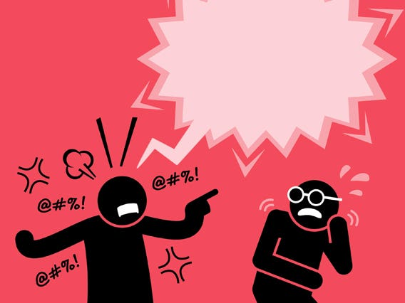 Project-Hate Speech Classification