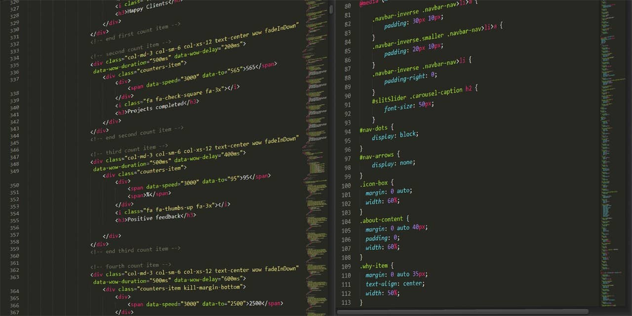 What do I need to start with Python for Data Science course?