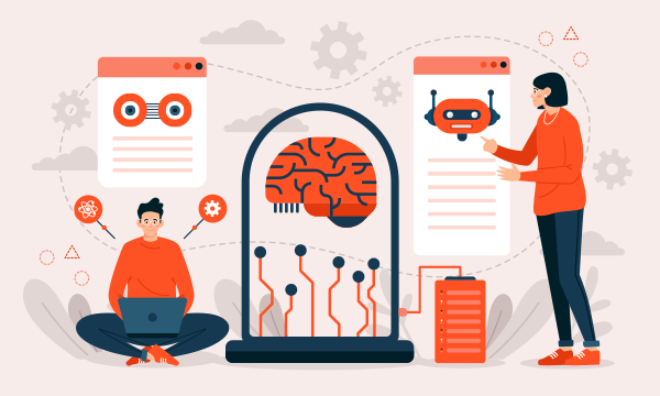 Machine Learning Certification Course for Beginners