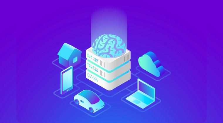 Certified AI & ML BlackBelt+ Program